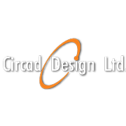 Circad Design Ltd