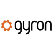 Gyron Internet Ltd