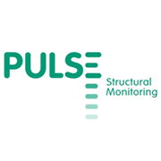 Pulse Structural Monitoring Ltd