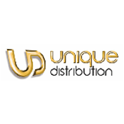 Unique Distributions Ltd